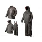 Žieminis kostiumas Arx-40 Thermo Suit