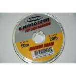 FLY  LINE  BACKING  ENERGIZER