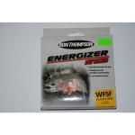 FLY  LINES   WF5F   floating   Ron  Thompson  ENERGIZER