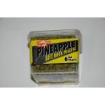 Peletės  DYNAMITE  BAITS    6mm  Ananasas  ( PINEAPPLE )