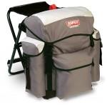 Kėdė - krepšys Rapala Sportsman's 30
